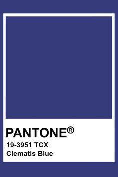 Home Decoration Online Shopping Info: 8869014756 Pantone Tcx, Pantone Blue, Pantone Swatches, Pantone Colour Palettes, Color Swatches, Pantone Color, Colour Pallette, Colour Board, Painted Paper