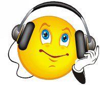 "Képtalálat a következőre: ""író smiley"" Images Emoji, Face Images, Emoji Pictures, Smiley Emoji, Smiley Faces, Stickers Emojis, Emoji Creator, Sun And Moon Game, Caricatures"