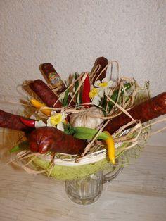 Výsledek obrázku pro kytice pro chlapa Picnic, Basket, Picnics