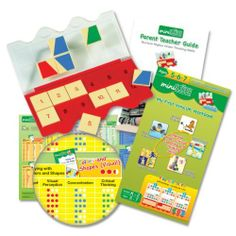 Beyond123 MiniLUK Starter Pack by Beyond123. $14.95. Include miniLUK controller, My First miniLUK workbook, parent teacher guide, and miniLUK skills chart. Establish primary math skills, builds solid foundations for reading and writing. Enhance intellectual ability, improves memory and concentration. Develop problem solving skills, accelerate learning process. Encourage eye-hand coordination, promote self-esteem. From the Manufacturer                MiniLUK is a...