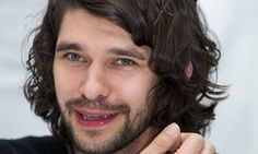 Ben Whishaw: impish star steals the show, even from James Bond | Observer profile | Culture | The Guardian