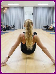 Pilates Method Level The Ultimate Challenge Pilates Challenge, Core Challenge, Pop Pilates, Challenges, Exercise, Ejercicio, Excercise, Work Outs, Workout