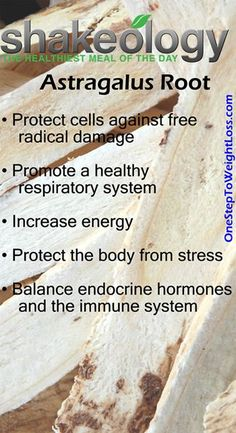 Astragalus Root is an ancient Chinese herb that's been used for thousands of years for natural therapeutic healing. Get your Astragalus on! I Love Health & Nutrition Shakeology Benefits, Shakeology Nutrition, Nutrition Quotes, Nutrition Tips, Health And Nutrition, Health Quotes, Endocrine Hormones, Coconut Milk Nutrition, Chinese Herbs