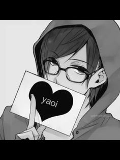 Yaoi!!!!:) my life in one word!!**** CAN ANYONE GIVE ME RECOMMENDATIONS PLZ IM CRAVING FOR MORE!!!!!******