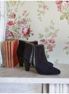 Images EnvieFlat Qui Et 15 SandalsShoe Font Chaussures De wiTXZOPuk