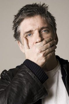 Craig Ferguson - Craig Ferguson Photo (12340761) - Fanpop fanclubs