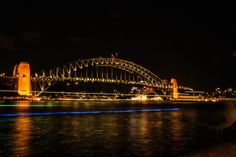 I took this shot by the Opera house, I love the light trails of the ferries, with the architecture of this great Australian landmark with a few others in the background. The seagull sitting in the foreground was a novel addition and I thought it sort of pokes fun at the Australian landmarks, a particularly Australian thing. http://www.colbybrownphotography.com/your-favorite-images-of-2013-photo-contest/#comment-1186433170 #Photosof2013