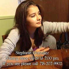 http://voiceofjustice613.blogspot.com/2013/03/missing-child-alert-new-york-city.html ~