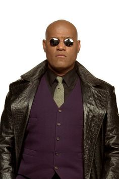 """""""The Matrix"""". Es gibt wohl wenige Menschen, die diesen Film noch nicht gesehen oder zumindest davon gehört haben. Natürlich sind die Spezial Effects ein Hammer, aber noch interessanter wird es wenn..."""