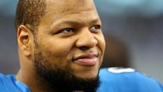 Highly-coveted free-agent defensive tackle Ndamukong Suh, formerly of the Detroit Lions, has agreed to sign a six-year, $114 million deal with the Miami Dolphins.