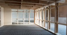 10 Best Si Modular Timber Framing System Images Two Storey