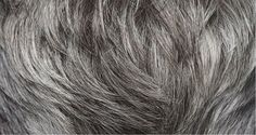 Scientists from Bradford University claim that hydrogen – peroxide is guilty if you have gray hair! Our body creates hydrogen-peroxide in small doses during metabolic processes. That process is fast in young people's organism and can decompose this substance, while in older people the process is more difficult and slowed down. In these cases, hydrogen…