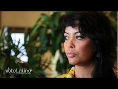 Latino Artist at SXSW