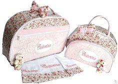 Quem gosta de Lançamento??? https://www.tncolecoes.com.br/saidas-de-maternidade/saida-de-maternidade-balone-com-voil-super-luxo?filter=2