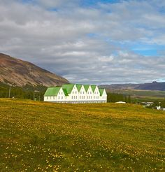 Things to Do in Laugarvatn, Iceland | fontana.is