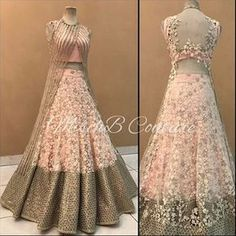 """20.2k Likes, 255 Comments - Rakhiverma (@designer_rakhiverma) on Instagram: """"Please what's app/call us on +919949184003/+919748822853 Book ur orders now ✔ Tag ✔ Invite your…"""""""