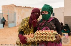 Pink Lady Food Photographer Of The Year - Category: World Food Programme Food for Life Photo Credit: Emma Brown Location: United Kingdom World Food Programme, Life Photo, Food Photo, Pink Ladies, Deserts, Africa, Egg, Celebrities, Refugee Camps
