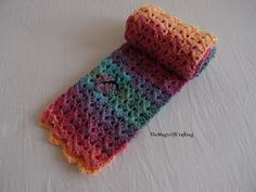 Free crochet patterns and DIY. Crochet headbands, hats, scarves, appliques patterns.