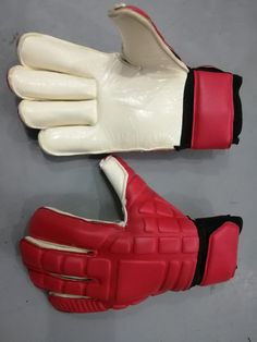 Wwe Championship Belts, Keeper Gloves, Goalkeeper Training, Latex Gloves, German, Soccer, Etsy Shop, Trending Outfits, Deutsch