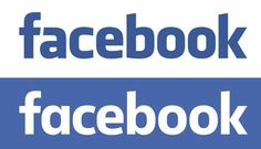 Facebook presenta il nuovo logo, moderno e giovanile  #follower #daynews - http://www.keyforweb.it/facebook-presenta-il-nuovo-logo-moderno-e-giovanile/