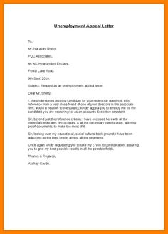 Get Proof Of Unemployment Letter Pear Tree Digital Throughout Proof Of Unemployment Letter Template - Professional Templates Ideas Pear Trees, Job Opening, Letter Templates, Lettering, Digital, Ideas, Drawing Letters, Thoughts, Pears