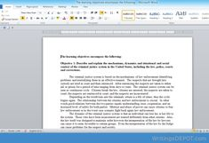 essays on young goodman brown symbolism