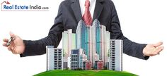 Perks Of Working In A Real Estate Portal #RealEstate #RealEstateIndia #Property