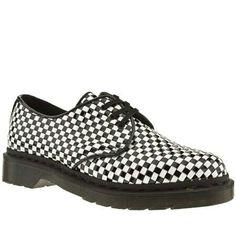 Nike Zoom Shoes Price thebestcoupons.co.uk