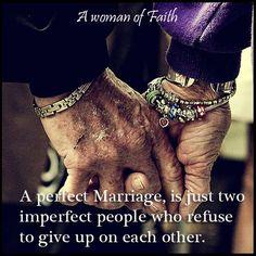 Faith is my guide: Photo