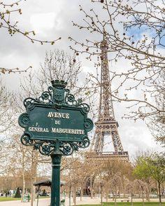 Paris | Eiffel Tower | Paris Photography