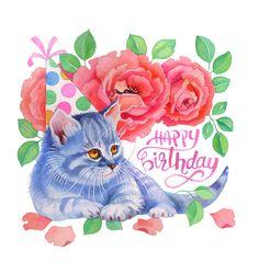 Birthday_cat_kitten_flowers.jpg