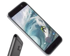 HTC 10 is on sale for $499 until December 27 - http://vr-zone.com/articles/htc-10-sale-499-december-27/119495.html