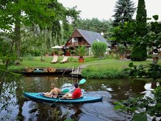 Heinz, Germany, Camping, House Styles, Strand, Travelling, Holidays, Compliments, Viajes