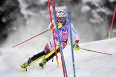 Snowboard, Rugby, Hockey, Ski Racing, Alpine Skiing, World Cup 2018, Yule, Sports, Outdoor