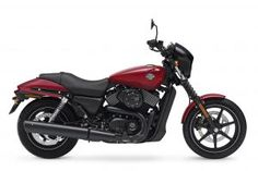 Harley Davidson Street 750 : Onroad Price, Mileage, Top speed, Wallpapers, features, details