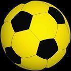 #Ticket  2 Tickets DFB-Pokal Eintracht Trier  BVB Borussia Dortmund Gäste Stehplatz #deutschland