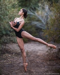 Tips For Taking Digital Photography Dance Photography Poses, Dance Poses, Contemporary Dance Photography, Dance Picture Poses, Yoga Dance, Photography Photos, Dance Aesthetic, Dance Hip Hop, Dance Photo Shoot