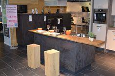 Pfiff Möbel küchen im abverkauf bei pfiff möbel preiswerte einbauküchen