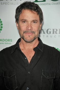 peter reckell house
