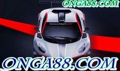 체험머니  $$$ONGA88.COM$$$  체험머니: 체험머니  $$$ONGA88.COM$$$  체험머니 Vehicles, Car, Sports, Hs Sports, Automobile, Sport, Autos, Cars, Vehicle