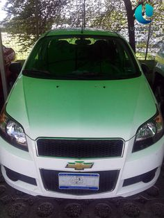 Pin by unlimited car rental on chevrolet aveo pinterest chevrolet aveo sciox Choice Image