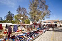 Tarabuco: Bolivian market - http://weddingtravellers.com/blog/tarabuco-bolivia-alpaca-handicrafts-handmade - Handmade clothing, viewings and embroidery – that's Sunday's Tarabuco market in Bolivia. And some furry alpaca stuff :)   #overland #overlanding #adventuretravel #travel #Bolivia, #Chile