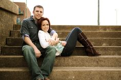 Engagement Photo Ideas @Jillian Medford Weintraub lots of ideas in here with fall photos to start