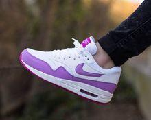 Envío gratis 2015 nuevos colores Women ' s corriendo, mujeres de Nike Max 1 deportes esenciales zapatos, Nike air Max 90 zapatos corrientes, zapatillas de deporte(China (Mainland))