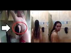 Filipino Funny Videos December Compilation. Pinoy Viral Vines. Comedy Laugh trip and More
