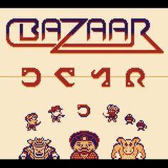 Steam Greenlight :: BAZAAR