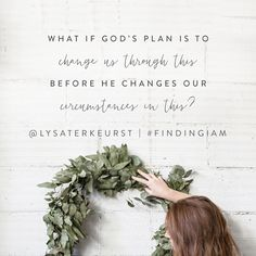 Something to think about Bible Verses Quotes, Faith Quotes, Scriptures, Christian Life, Christian Quotes, Christian Living, Uninvited Lysa Terkeurst, How He Loves Us, Walk By Faith