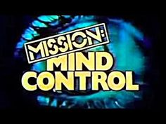 Rare Documentary Movie - Mission Mind Control - ABC News Special Documentaries Full Length In just two years after U.