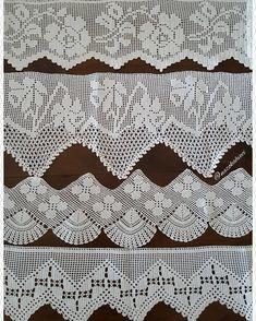 İyi akşamlar♀️ #dantel#tığişi#elişi#handmade#pattern #lace#handmadelace #dresses #dressy #dantelanglez #dekorasyon #design #handmadedresses #homedecor #home #homesweethome #vintage#vintageshop #vintagedress #vintagecar #vintagedecor #lacedress #tasarım#takı#instagood #instafollow #fashion#fashionblog #nazokahvecı