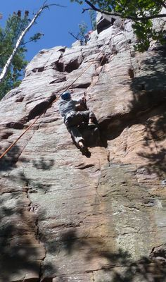 www.boulderingonline.pl Rock climbing and bouldering pictures and news A Beginner's Guide t